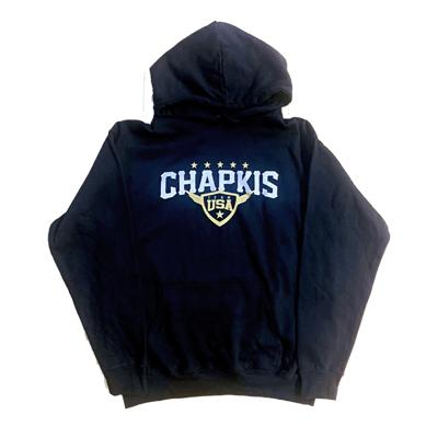 chapkis-hoodie