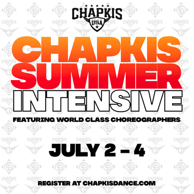 chapkis-kreativeblueprint