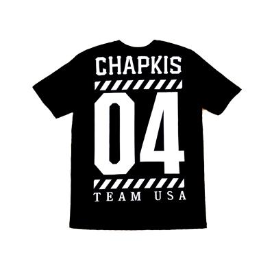 chapkis t shirt