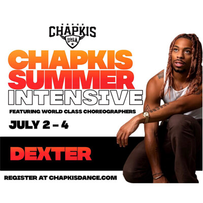 dexter-chapkisdance-kreativeblueprint