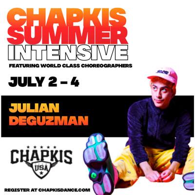 julian-deguzman-chapkisdance-kreativeblueprint