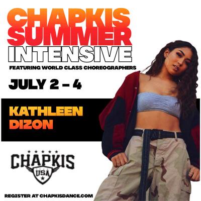kathleen-dizon-chapkisdance-kreativeblueprint